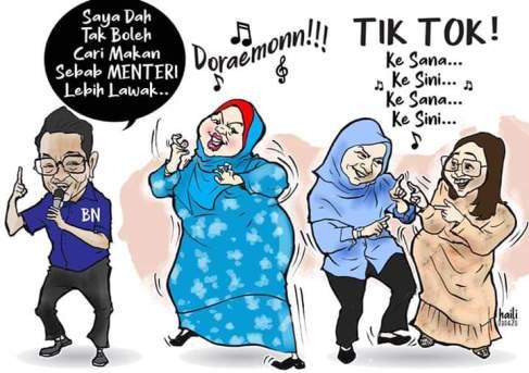 1 A TITOK B